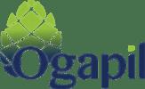 OGAPIL