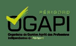 OGAPI Périgord